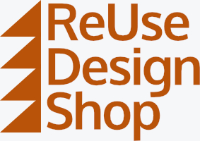 ReUse Design Shop